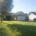 2325 Cayugas Lane - Photo 3