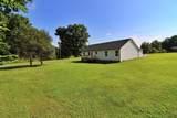 423 Alderville Rd - Photo 30