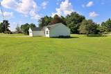 423 Alderville Rd - Photo 33