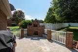2663 Creekstone Circle - Photo 18