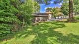 7435 Westridge Drive - Photo 25