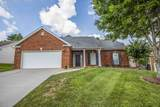2811 Oakleigh Township Drive - Photo 1