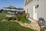 179 Settlers Pointe Circle - Photo 8
