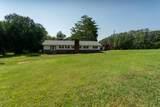 341 County Road 675 - Photo 3