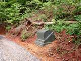 1002 County Road 480 - Photo 14