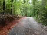 1002 County Road 480 - Photo 15