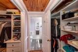 108 Young St - Photo 23