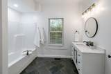 2408 Linden Ave - Photo 21