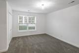 2408 Linden Ave - Photo 29