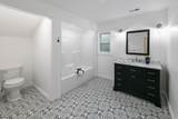2408 Linden Ave - Photo 30