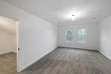 2408 Linden Ave - Photo 33