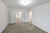 2408 Linden Ave - Photo 34