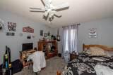 123 & 127 Whitney Raye Circle - Photo 33