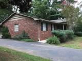 9313 Gulf Park Drive - Photo 23