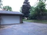 9313 Gulf Park Drive - Photo 24