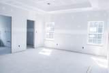 5004 Candlewood Court - Photo 7