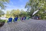 983 Lake Ridge Drive - Photo 23