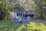 983 Lake Ridge Drive - Photo 28
