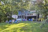 983 Lake Ridge Drive - Photo 33