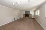 1204 Redwood Ave - Photo 10