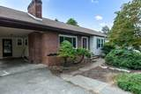 1204 Redwood Ave - Photo 2