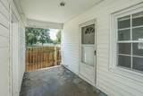 524 Dunn Ave - Photo 11