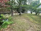 5511 Colonial Circle - Photo 8