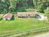3716 Mutton Hollow Rd - Photo 1