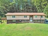 3716 Mutton Hollow Rd - Photo 2