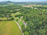 3716 Mutton Hollow Rd - Photo 32