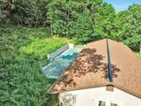 3716 Mutton Hollow Rd - Photo 35