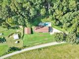 3716 Mutton Hollow Rd - Photo 36
