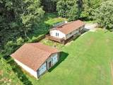 3716 Mutton Hollow Rd - Photo 4
