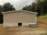 7812 Stagecoach Rd - Photo 12
