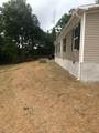 7812 Stagecoach Rd - Photo 13