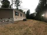 7812 Stagecoach Rd - Photo 14
