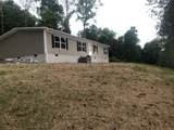 7812 Stagecoach Rd - Photo 15