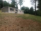 7812 Stagecoach Rd - Photo 16