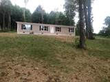 7812 Stagecoach Rd - Photo 17