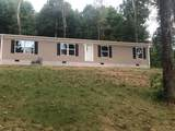 7812 Stagecoach Rd - Photo 18