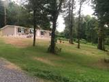 7812 Stagecoach Rd - Photo 20