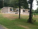 7812 Stagecoach Rd - Photo 21