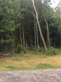7812 Stagecoach Rd - Photo 23