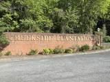 1139 Creekside Village Way - Photo 40