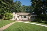 4029 Forest Glen Drive - Photo 1