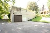 4029 Forest Glen Drive - Photo 16