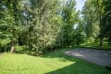 4029 Forest Glen Drive - Photo 17