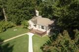 4029 Forest Glen Drive - Photo 2