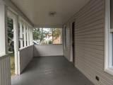 306 Mcginley St - Photo 11