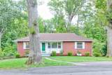 5516 Briercliff Rd - Photo 1